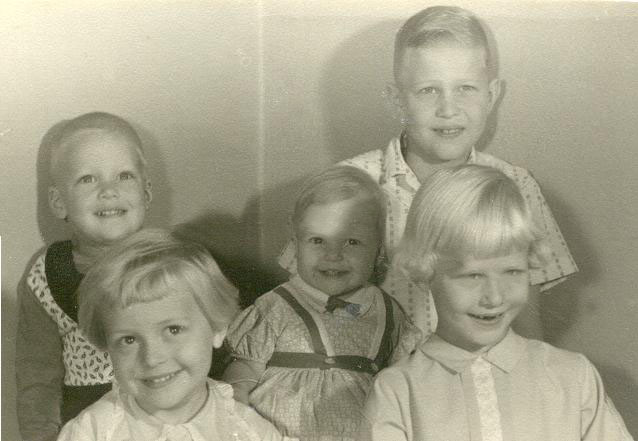 kids1960retouched