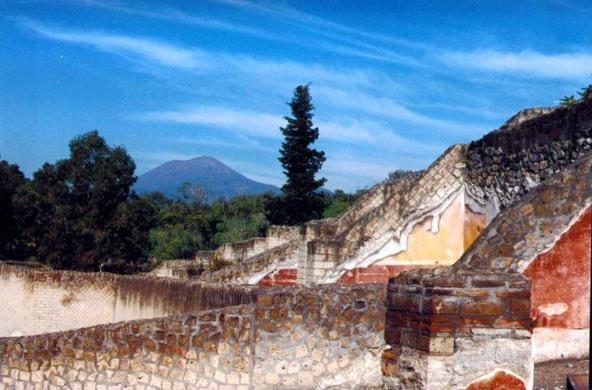 Pompeiilg