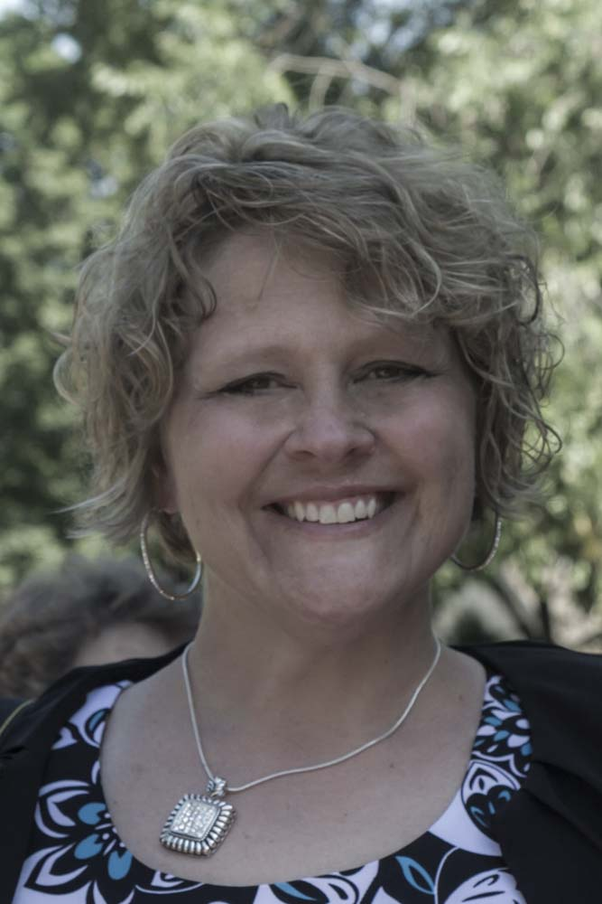 Susan specializes in K-12 education for the deaf and hard of hearing.